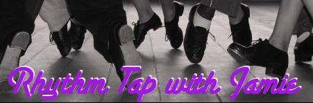 Tap with Jamies